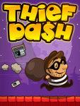 Thief Dash_xFree screenshot 2/4