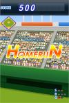 Homerun Derby FREE screenshot 4/5
