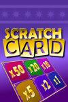 Scratch Card- Spin3 screenshot 1/1
