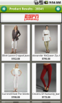 Fashion Buddy screenshot 5/5