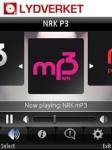 nrk p3 screenshot 1/1
