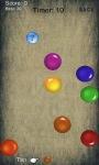 Taptheball Free screenshot 3/4