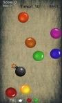 Taptheball Free screenshot 4/4
