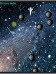 AstroDestroyer screenshot 1/5