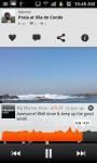 SoundCloud screenshot 3/6