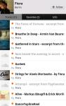 SoundCloud screenshot 6/6