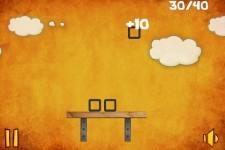 Balance Box screenshot 1/2