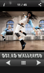 Break Dance Wallpapers screenshot 5/6