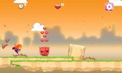 Amy in Love free screenshot 4/6