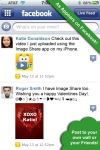 Images for Facebook - Millions of Emoticons, Photos & Videos to Share screenshot 1/1