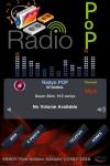 Radyo POP screenshot 1/1