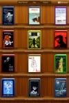 Free Audiobooks- 2,947 classics to go. screenshot 1/1