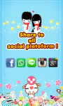 My Photo Sticker Free screenshot 4/6