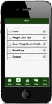 Quick Weight Loss Diets screenshot 5/5