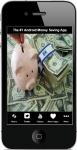 New Money Saving Tips screenshot 1/4