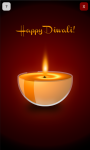 Nighlamp: Diwali screenshot 2/3