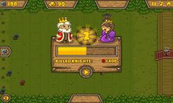 Brave Knights screenshot 5/6