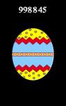 Easter egg surprise screenshot 3/3