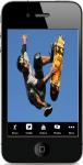 Skateboarding Guide screenshot 1/4