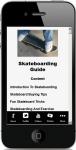 Skateboarding Guide screenshot 4/4