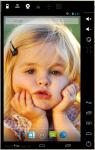Cute Girl Wallpaper HD  screenshot 4/6