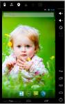 Cute Girl Wallpaper HD  screenshot 6/6