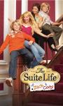 Suite Life ZackCody Easy Puzzle screenshot 5/6