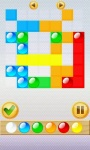 Kids Picture Super Puzzle screenshot 3/6