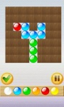 Kids Picture Super Puzzle screenshot 4/6