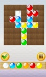 Kids Picture Super Puzzle screenshot 5/6