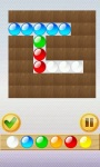 Kids Picture Super Puzzle screenshot 6/6