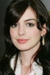 Anne Hathaway Wallpaper HD screenshot 6/6