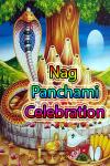 Celebration of Nag Panchami screenshot 1/4