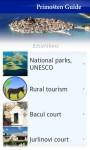 Primosten - Travel guide screenshot 5/5