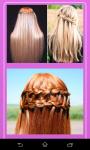 Best Braid Hairstyles screenshot 1/1