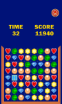 Jewels Combo screenshot 2/2