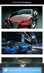 Top Car Auto Wallpaper HD screenshot 2/6