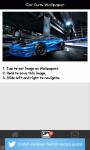 Top Car Auto Wallpaper HD screenshot 3/6