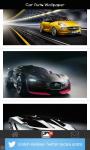 Top Car Auto Wallpaper HD screenshot 5/6