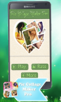 Pic Collage Maker Pro screenshot 2/6