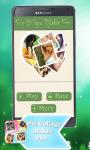 Pic Collage Maker Pro screenshot 3/6