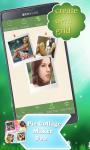 Pic Collage Maker Pro screenshot 4/6