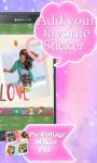 Pic Collage Maker Pro screenshot 6/6
