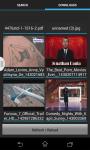 Tubemate HD Video Downloader screenshot 5/5