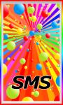 Free SMS Ringtones  screenshot 1/5