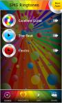 Free SMS Ringtones  screenshot 4/5
