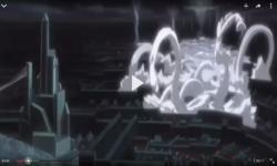Bleach Anime screenshot 1/4
