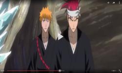 Bleach Anime screenshot 2/4