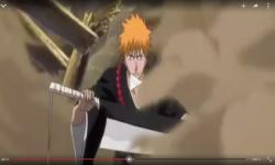 Bleach Anime screenshot 3/4
