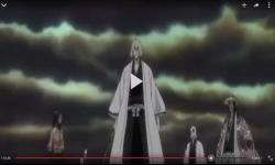 Bleach Anime screenshot 4/4